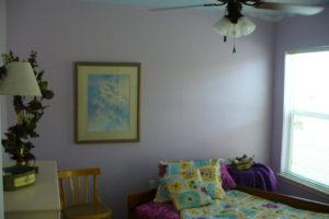 matildas-room_888625596_o
