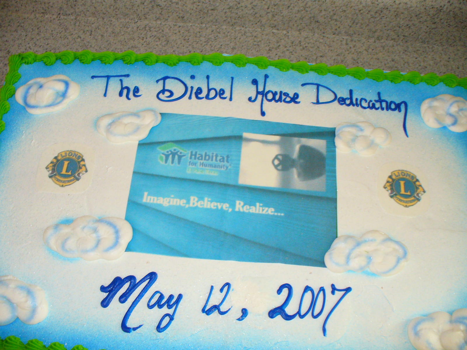 their-dedication-cake_888625026_o