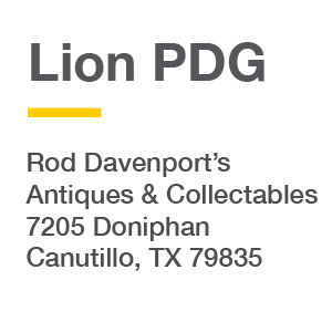 20_11_Lion_ads_Davenport