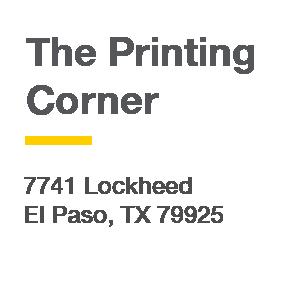 20_11_Lion_ads_Printing Corner