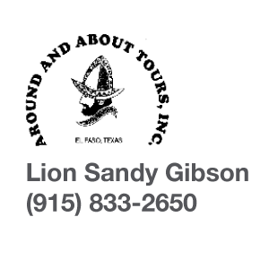 20_11_Lion_ads_gibson