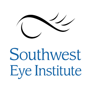 southwest_eye